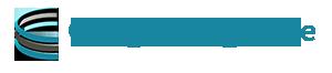 Complete Eyecare Logo